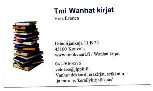 Wanhat_kirjat