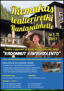 Teatteriretki01072017